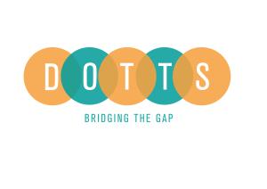 DOTTS_logo